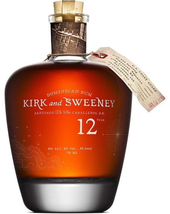 Kirk-Sweeney-Packaging